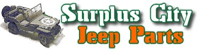 www.surplusjeep.com